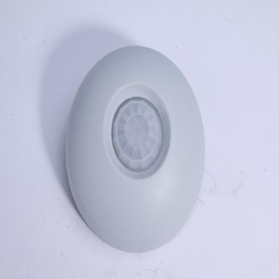 吸顶红外感应器   (强电)